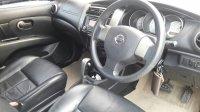 Nissan: Grand Livina XV 2012 HWS (IMG-20170502-WA0050.jpg)