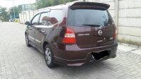 Nissan: Grand Livina XV 2012 HWS (IMG-20170502-WA0054.jpg)