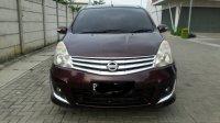 Nissan: Grand Livina XV 2012 HWS (IMG-20170502-WA0055.jpg)