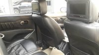 Nissan: Grand Livina XV 2012 HWS (IMG-20170502-WA0056.jpg)