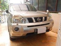 Nissan X-Trail: jual xtrail 2,5 xt A/T 2008 (DSCN7356a.jpg)