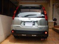 Nissan X-Trail: jual xtrail 2,5 xt A/T 2008 (DSCN7358a.jpg)