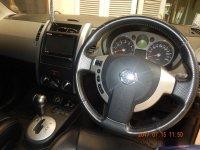 Nissan X-Trail: jual xtrail 2,5 xt A/T 2008 (DSCN7359a.jpg)