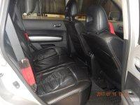 Nissan X-Trail: jual xtrail 2,5 xt A/T 2008 (DSCN7360a.jpg)