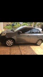 Dijual mobil nissan march AT 2011 (IMG_4960.PNG)