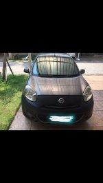 Dijual mobil nissan march AT 2011 (IMG_4962.PNG)