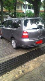 Over Kredit Nissan Grand Livina 2008 Automatic (14271.jpg)