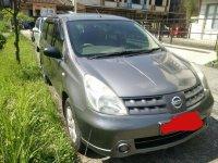 Over Kredit Nissan Grand Livina 2008 Automatic (14272.jpg)