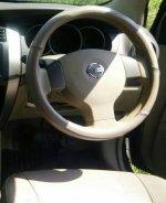 Over Kredit Nissan Grand Livina 2008 Automatic (14273.jpg)