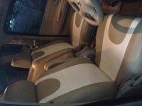 Nissan Serena CT 2005 (IMG_9411.JPG)