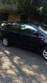 Nissan Grand Livina: dijual Mobil Granslivina SV 2011 (grandlivina SV 2011.jpg.1.jpg)