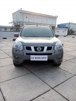 Nissan x-trail St matic grey 2012 (IMG20170724165724.jpg)