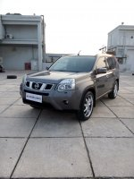 Nissan x-trail St matic grey 2012 (IMG20170724165711.jpg)