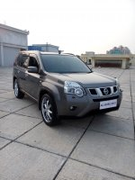 Nissan x-trail St matic grey 2012 (IMG20170724165734.jpg)