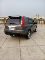 Nissan x-trail St matic grey 2012 (IMG20170724165755.jpg)