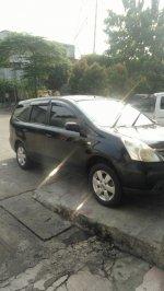 Nissan: Grand Livina SV 2012 Mulus & Nyaman (306b5cda-c134-4ab9-a160-4900e7580832.jpg)