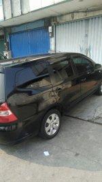 Nissan: Grand Livina SV 2012 Mulus & Nyaman (55ca5523-aee6-4965-ab58-a475669d5596.jpg)