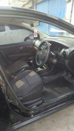 Nissan: Grand Livina SV 2012 Mulus & Nyaman (ef28c98c-f7d1-44a5-8d3f-4df482662eb6.jpg)