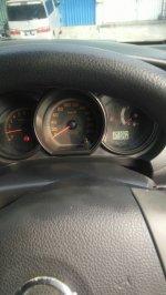 Nissan: Grand Livina SV 2012 Mulus & Nyaman (c8a3367e-c70c-40b3-84f2-e4adc5af1c82.jpg)