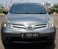 Nissan grand livina sv at 2012 tdp 8jt (20170729_123222.jpg)