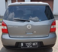 Nissan grand livina sv at 2012 tdp 8jt (20170729_123344.jpg)
