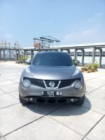 Nissan juke 1.5 Rx matic 2012 grey low km (IMG20170728121429.jpg)