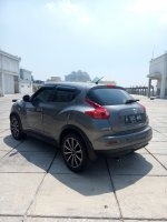 Nissan juke 1.5 Rx matic 2012 grey low km (IMG20170728121453.jpg)