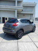 Nissan juke 1.5 Rx matic 2012 grey low km (IMG20170728121501.jpg)