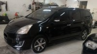 Nissan: Grand Livina HWS 2012 dp paket (P_20170730_135723.jpg)