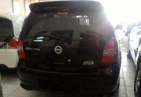 Nissan: Grand Livina HWS 2012 dp paket (P_20170730_135944.jpg)