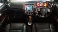 Nissan: Grand Livina HWS 2012 dp paket (P_20170731_142528.jpg)