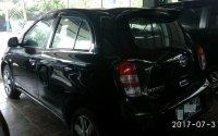 Nissan: Dijual Mobil N. March XS AT