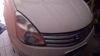Nissan: Di jual grand livina 2012 / 2013 manual (1501820638747-1993911092.jpg)