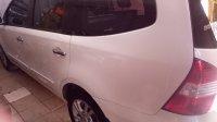 Nissan: Di jual grand livina 2012 / 2013 manual (1501820801949-1208233164.jpg)