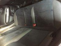 Nissan Juke RX 2012 1.5 CVT AT keyless (IMG_3241.JPG)
