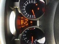 Nissan Juke RX 2012 1.5 CVT AT keyless (IMG_3235.JPG)