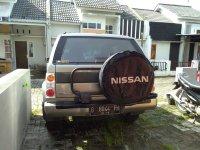 Nissan Terrano th 2003 (IMG_2703.JPG)