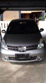 Nissan Grand Livina 1.5 thn 2010 (IMG-20170810-WA0006.jpg)