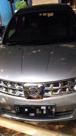 Nissan Grand Livina 1.5 thn 2010 (IMG-20170810-WA0007.jpg)