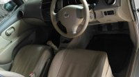 Nissan Grand Livina 1.5 thn 2010 (IMG-20170810-WA0004.jpg)