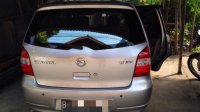 Nissan Grand Livina 1.5 thn 2010 (IMG-20170810-WA0009.jpg)
