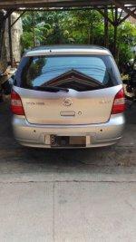 Nissan Grand Livina 1.5 thn 2010 (IMG-20170810-WA0016.jpg)