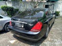 Teanna: dijual Nissan Teana 230JM tahun 2006 (zcamera-20170710_130157(1).jpg)