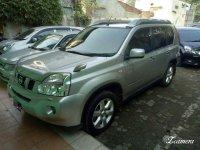 Dijual Nissan X-Trail Tahun 2008