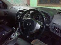 Dijual Nissan X-Trail Tahun 2008 (picture 2.jpg)