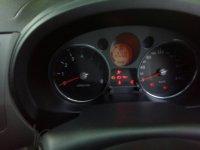 Dijual Nissan X-Trail Tahun 2008 (picture 3.jpg)