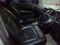 Dijual Nissan X-Trail Tahun 2008 (picture 4.jpg)