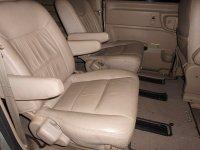 Nissan: Serena HWS 05 3 Tv, Camera, Jok Kulit, Elektrik Door (D) Sangat ISTW (CIMG3458.jpg)