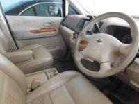 Nissan: Serena HWS 05 3 Tv, Camera, Jok Kulit, Elektrik Door (D) Sangat ISTW (CIMG3466.jpg)