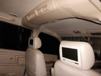Nissan: Serena HWS 05 3 Tv, Camera, Jok Kulit, Elektrik Door (D) Sangat ISTW (CIMG3460.jpg)